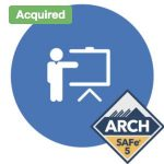 SAFe for Architects Validation (5.0)