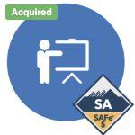 Leading SAFe Validation (5.1)