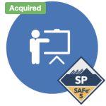 SAFe for Teams Validation (5.1)