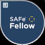 SAFe Fellow