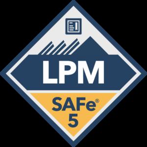 LPM Certification