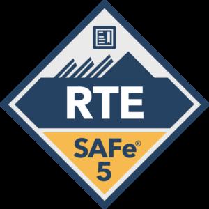 RTE certification