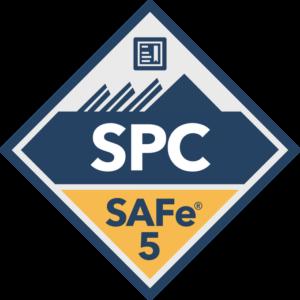SPC Certification