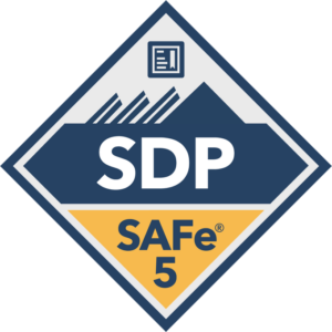 SAFe DevOps Practitioner