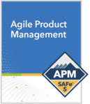 SAFe Product Manager