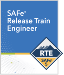 safe-release-train-engineer-with-safe-release-train-engineer-rte-certification