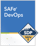 SAFe DevOps