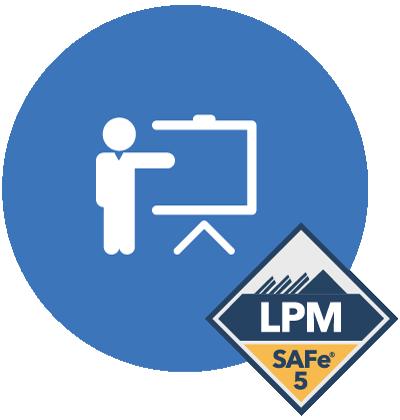 SAFe Lean Portfolio Manager Validation