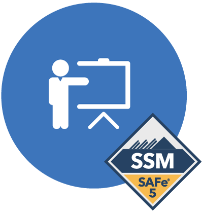 SAFe Scrum Master SSM Validation