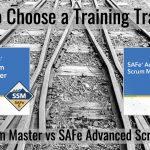SSM vs SASM