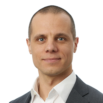 Matthias Prilipp