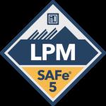 SAFe 5.1 Lean Portfolio Management with LPM Certification,24 to 26 November