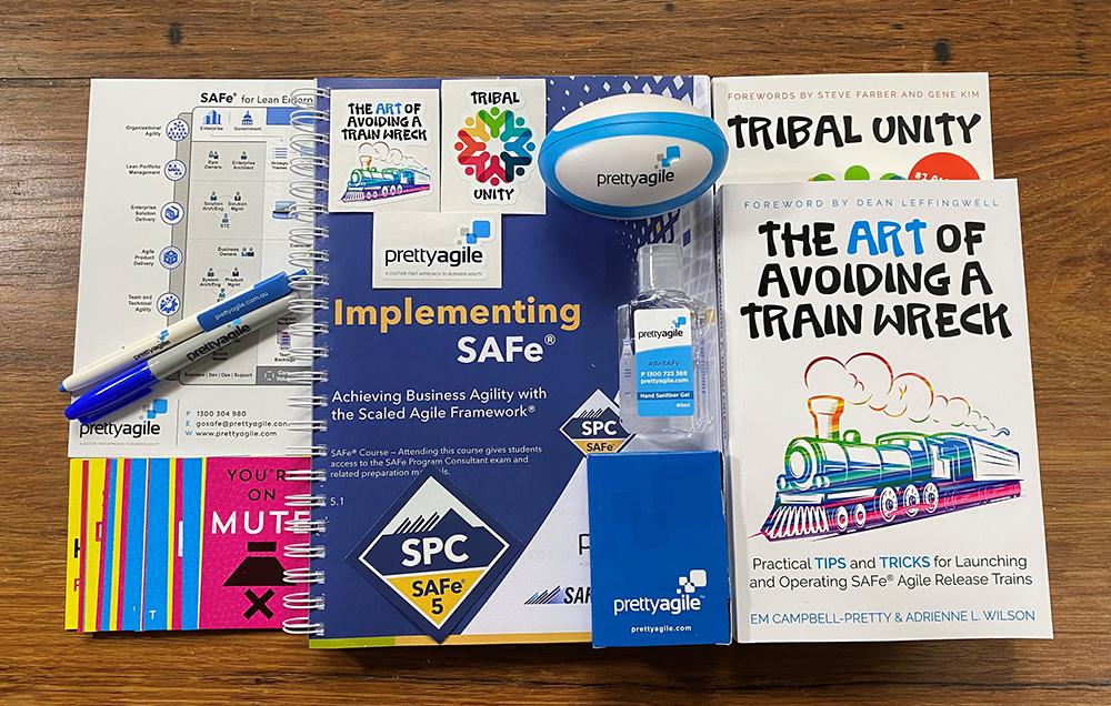 implementing-safe-kit