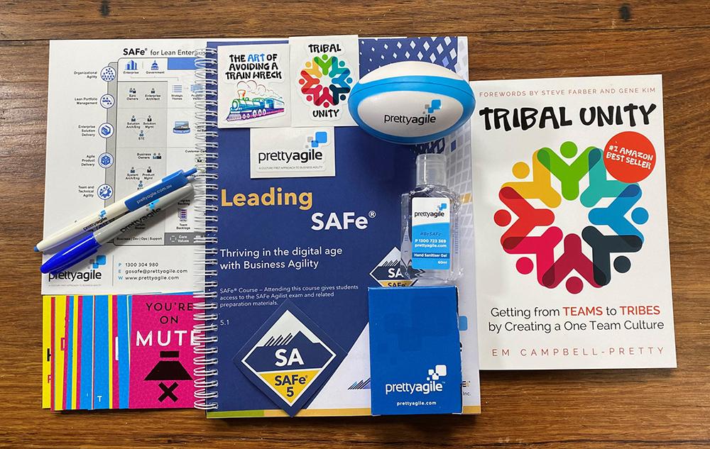 leading-safe-kit