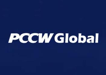 pccwg